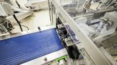 Производствените цени бележат пореден спад