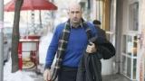 Лечков: УЕФА иска ЦСКА да си плати дълговете