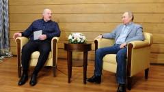 Защо Беларус определи нови тарифи за транспортиране на петрол от Русия?