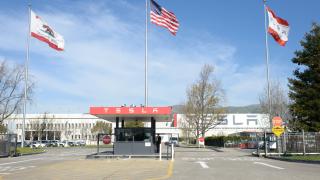 """Неочакваният проблем, който може да """"спъне"""" Tesla в изграждането на завода ѝ в Европа"""