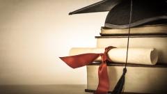 Психологията и бизнесът привличат най-много кандидат-студентите