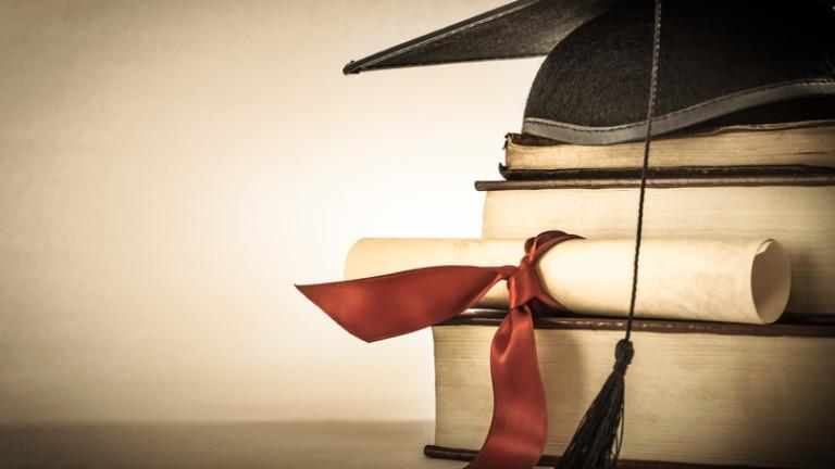 """Онлайн сесия и кандидатстудентска кампания за всички университети препоръчва КТ """"Подкрепа"""""""