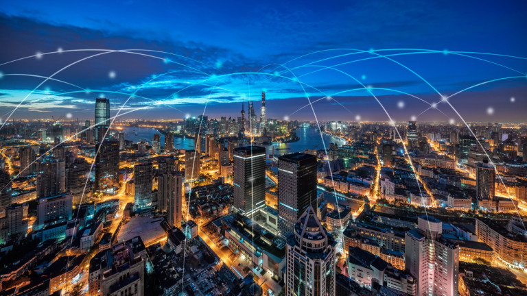 Русия работи активно върху създаването на независим интернет, предназначен за