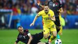 Румънски национал: Нямам търпение да се събера с Кешеру в Лудогорец