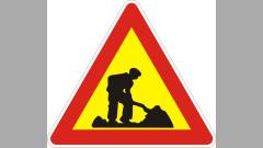 """Започва ремонтът на столичния булевард """"Прага"""""""