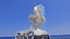 Русия: САЩ крият ядрен потенциал