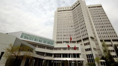 Турция призова Гърция и Кипър да прекратят враждебните политики
