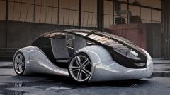 Кой ще произвежда автомобилите на Apple?