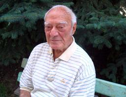 Проф. Тачков остава сляп и без стъпало след атаката на глутницата кучета