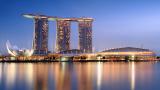 Най-богатите градове в света с най-стабилна икономика