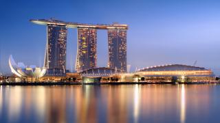 Азиатска държава става рай за милионерите