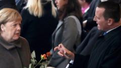 Посланикът на САЩ в Германия се нахвърли на Европа заради Иран