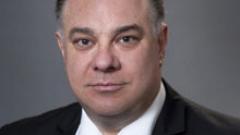 Мирослав Ненков - служебен министър на здравеопазването