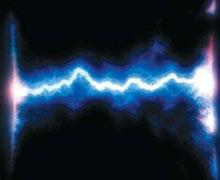 Удареният от волтова дъга в Бяла остава с опасност за живота
