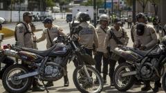Катастрофа във Венецуела уби 13 души и рани 37 други