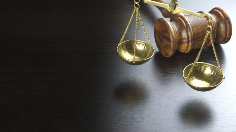 Общо 52 осъдени за съжителство с малолетни и непълнолетни в Казанлък и Сливен