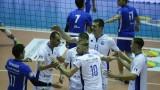 Лесна победа за Пирин (Разлог) в домакинския мач срещу Дунав