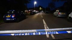 Убийството на британския депутат е тероризъм