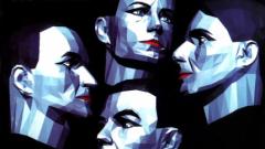 Kraftwerk разказват историята си в Лондон