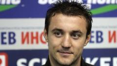 Станислав Генчев: Искам да съм играещ треньор