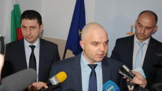 Отчетоха ръст на разкритите престъпления във Враца за 2018 г.