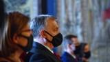 Орбан предупреди: Унгария затяга блокадата срещу коронавируса, предстоят две тежки седмици
