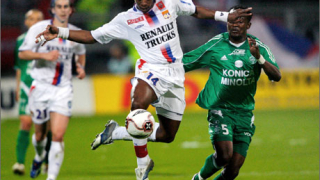 Бордо спечели битката за класиране в Шампионската лига