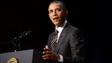 Обама наложи вето на строителството на петролопровода Keystone