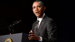 Обама наложи пълна забрана на икономическите отношения с Крим