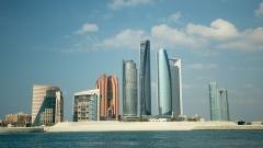 Сливане на банки в Абу Даби създава нов финансов гигант