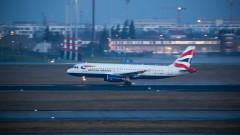 Русия преустановява авиовръзките с Великобритания