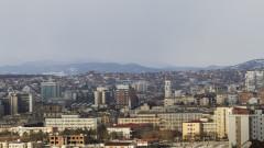 Малката балканска република, която e втората най-зависима от въглища държава в света
