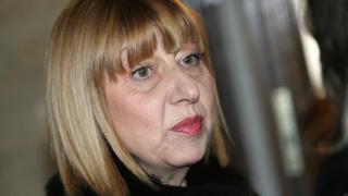 Време е бизнесът и образованието да заговорят на един език, си пожела Клисарова