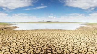 Най-горещото лято в Австралия счупи над 200 рекорда
