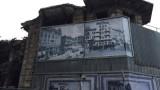 Спряха разрушаването на къща, паметник на културата