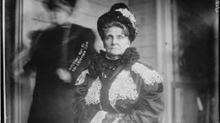 """""""Вещицата на Уолстрийт"""" - най-богатата жена, която влиза в историята като най-големия скъперник"""