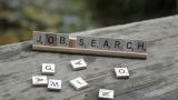 Безработните в света достигнаха рекордните 192,7 милиона души