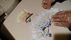 Арестуваха трима мъже за телефонни измами в Шумен