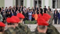 Цвета Караянчева: Предците ни прозряха, че  сме достойни за свободата