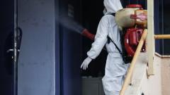 Гърция и Македония затварят всички училища и университети заради коронавируса