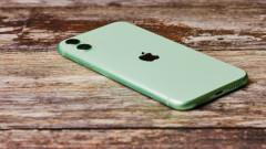iPhone 11 е най-продаваният смартфон в началото на 2020