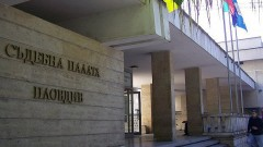 Постоянен арест за мъжа, пребил преподавателя от Аграрния университет