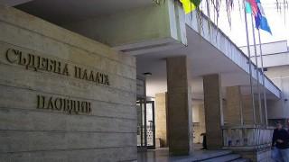 Постоянен арест за обвинените за убийството край Нареченски бани иска прокуратурата