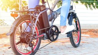 ЕС облага с мита електрическите велосипеди от Китай
