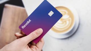 Revolut удвои загубата, но отчита силен ръст на приходите и новите клиенти