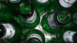 ЕС отвори вратата за най-голямата сделка на пазара на бира в света