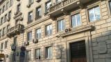 Борисов да се намеси за изграждането на завод за изгаряне на RDF иска Симеон Славчев