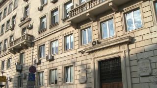 """Софийска вода"" с анекс към концесионния договор в интерес на столичани"