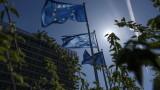 """Даниел Лакайе: """"Пестеливите"""" страни в Европа са прави"""