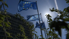 ЕС няма да финансира АЕЦ и газ при затваряне на високовъглеродни отрасли